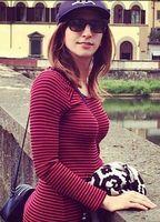 Chelsea Peretti Nude