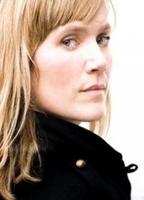 Hynes nackt Jessica  Jessica Hynes: