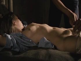 Valerie niehaus nackt bilder