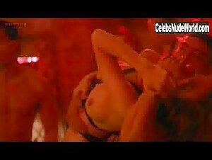 Nackt Gina Smika  41 Hottest