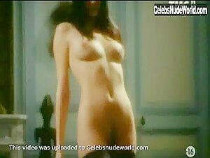 Nackt Olivia Liang  2021 Olivia