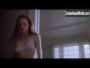 Nackt Sylvia Wright  These 38